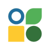 Nutrition.org.uk logo