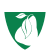 Nutritionaction.com logo