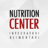 Nutritioncenter.it logo