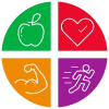Nutritioninside.com logo