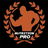 Nutritionpro.com.my logo