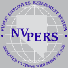 Nvpers.org logo