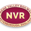 Nvr.org.uk logo