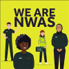 Nwas.nhs.uk logo