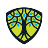 Nwhealth.edu logo
