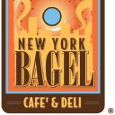 NY Bagel Cafe and Deli