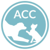 Nycacc.org logo