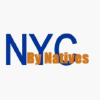 Nycbynatives.com logo