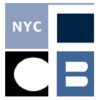 Nyccfb.info logo
