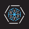 Nycdronefilmfestival.com logo
