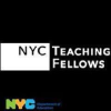 Nycteachingfellows.org logo