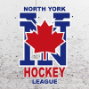 Nyhl.on.ca logo