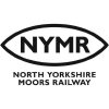 Nymr.co.uk logo
