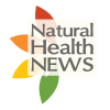Nyrnaturalnews.com logo