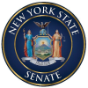 Nysenate.gov logo