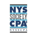 New York State Society of Certified Public Accountants