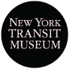 Nytransitmuseum.org logo