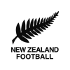 Nzfootball.co.nz logo