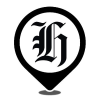 Nzherald.co.nz logo