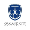 Oak.edu logo