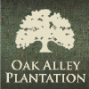 Oakalleyplantation.com logo
