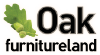 Oakfurnitureland.co.uk logo