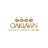 Oaklawn.com logo
