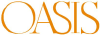Oasiscenter.eu logo
