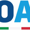 Oasport.it logo