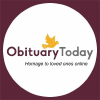 Obituarytoday.com logo