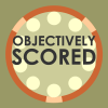 Objectivegamereviews.com logo
