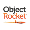 Objectrocket.com logo