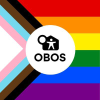 Obos.no logo