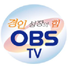 Obsnews.co.kr logo