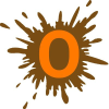 Obstakels.com logo
