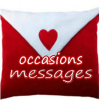 Occasionsmessages.com logo