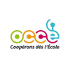 Occe.coop logo