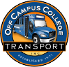 Occtransport.org logo