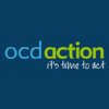 Ocdaction.org.uk logo