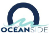 Oceanside.ca.us logo