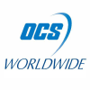 Ocsworldwide.co.uk logo
