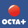Octaplus.be logo