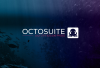 Octosuitemembers.com logo