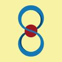 Odd Atom