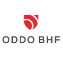 ODDO BHF Private Equity