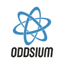 Oddsium
