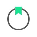 Odilo's logo