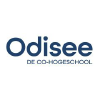Odisee.be logo