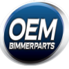 Oembimmerparts.com logo