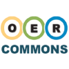 Oercommons.org logo